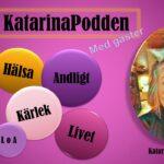 KatarinaPodden